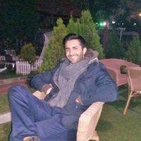 Mehmet Ates's Photo