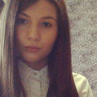 Lyubov ...'s Photo