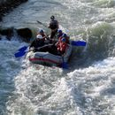 Watersports Adventure 's picture