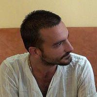 Marcello cassanelli's Photo