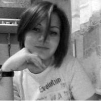 Anastasia Lvova's Photo