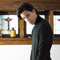 Milan Carmona's Photo