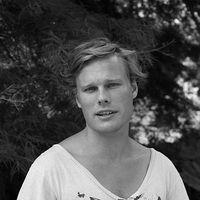 Thomas Mosk's Photo