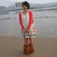 Caihua Zeng's Photo