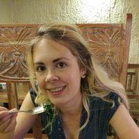 Nina Iron's Photo