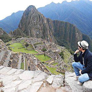 Christian Cordero's Photo