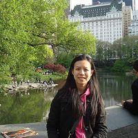 Candace Wong's Photo