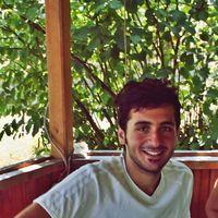 Mücahit Enes Ertuğrul's Photo