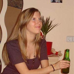 Sanja Vehab's Photo