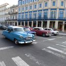 Yes, you can now legally travel to Cuba; A Show!'s picture