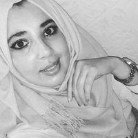 Aouatif El's Photo