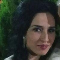 Zeynep Çetintaş的照片