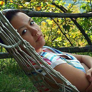 Ekaterina Vlasova's Photo