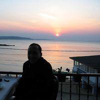 Volkan Kaya's Photo
