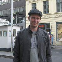 Jussi Piirainen's Photo