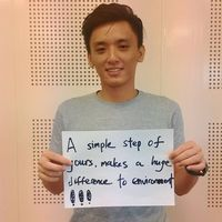 Ck Yap's Photo