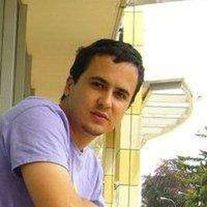 Antonio Sanchez Garcia's Photo