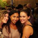 Santa Monica Language Exchange Party!'s picture