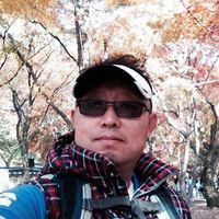Zdjęcia użytkownika yeon kwan park