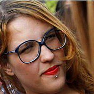 Debora Machado's Photo