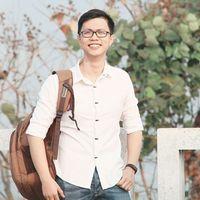 Thảo Lê Duy's Photo