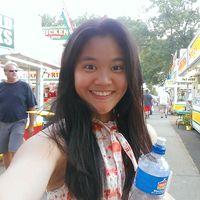 Caroline Ong's Photo