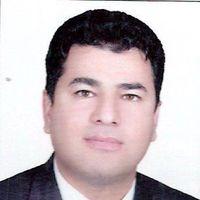 Mohammad Dehghanzadeh's Photo