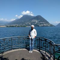 taranpreet singh's Photo