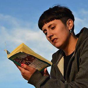 Agustina Vargas Otero's Photo