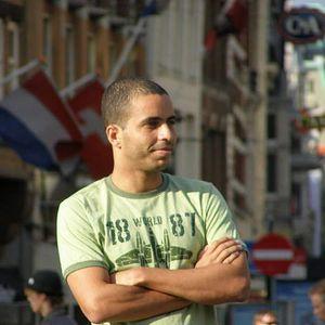 Leonardo Souza's Photo