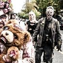 Zombie Walk .... (and after party!)'s picture