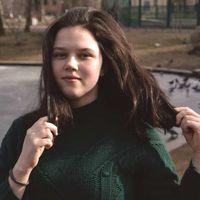 Natasha Pigrova's Photo