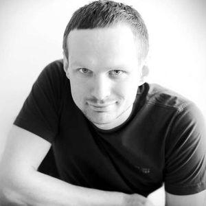 Mindaugas Dulinskas's Photo