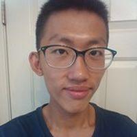 Allen Yin's Photo