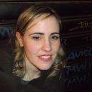 Serena Tonus's Photo