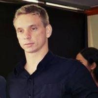 Mansuer Lâvor's Photo