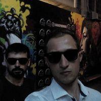 RİFAT BAYKAL's Photo