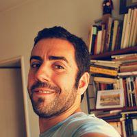 Fotos de Juan Matia
