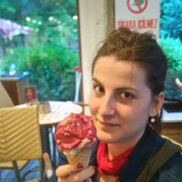 Zdjęcia użytkownika Naciye Ataş