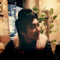 SangKune Kim's Photo