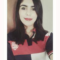 marwa chamam's Photo