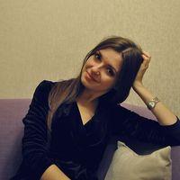 Yana Moroz's Photo