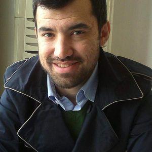 Murat Bekâr