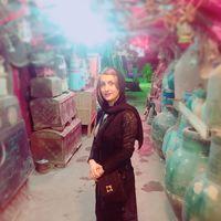 Photos de Reihaneh Bateni