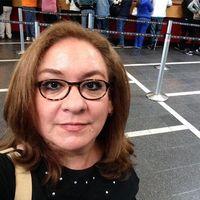 Griselda Labrada's Photo