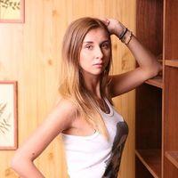 Taya Moiseenko's Photo