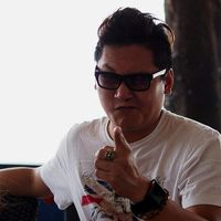 Turbo Cheung's Photo