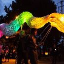 Weekly Walk & Talk - Luminata Lantern Parade's picture