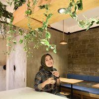 Rizka Nurfalah's Photo
