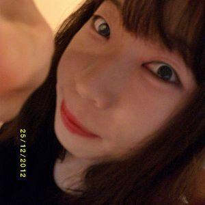 Hyeyoung Han's Photo